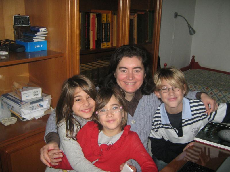 zia-amalia-nipoti