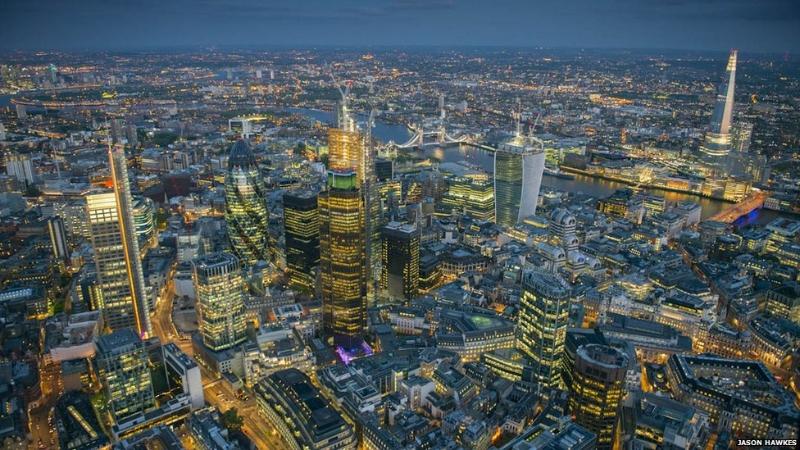 london-eye_0