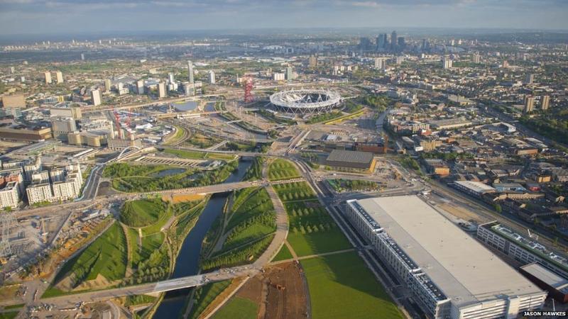 olimpic-park