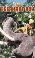 danza-elefanti