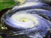 uragano-satellite1